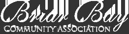 Briar Bay Community Association Master Site